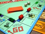 Novembre: Monopoly