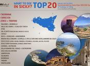 Vacanze Sicilia? vedere assolutamente