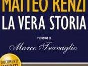 """Anticipazioni L'intoccabile, Matteo Renzi padrini"""""""