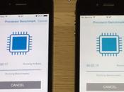 8.1.1 migliora prestazioni iPhone iPad