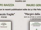 Margini della parola secolo fragile Bookcity Milano