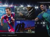 Svelata colonna sonora Evolution Soccer 2015 Notizia