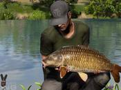 Dovetail Games Fishing disponibile Accesso Anticipato Steam Notizia