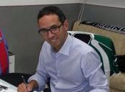 Sportitalia, Criscitiello: ''Idee, giovani conti regola. Ammar, esempio''