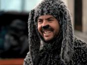 Wilfred torna prima visione ogni mercoledì Comedy (Sky)