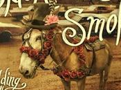 BLACKBERRY SMOKE Nuovo album arrivo febbraio 2015