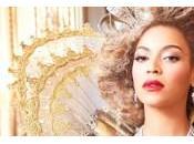 Beyoncé cantante ricca dell'anno… emecojoni.