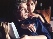 Film stasera sulla chiaro: RICORDATI Gabriele Muccino (merc. nov. 2014)