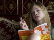 Film stasera sulla chiaro: SOMEWHERE Sofia Coppola (merc. nov. 2014)