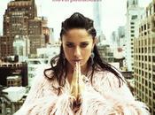 "Paola Iezzi reinterpreta Daft Punk anni l'EP ""i.Love"""