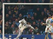 Manchester City-Cska Mosca 1-2: doppio Doumbia, Pellegrini guai