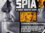 Spia-A most Wanted Anton Corbijn 2014
