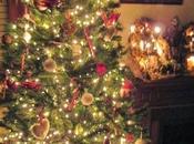 Christmas Time: Idee Natale