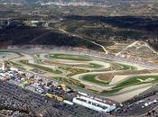 Sport MotoGP Valencia Novembre 2014 #SkyMotori