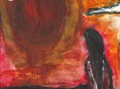 L'AME NOIRE: SPECCHIO disco d'esordio della band cuneese