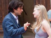 Film stasera sulla chiaro: LETTERS JULIET (giov. nov. 2014)
