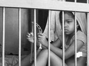 Caraibi: tour Cuba Trinidad L'Avana