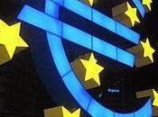 Draghi BCE: resa conti