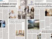 Foggia, nuove cooperative sociali legalità