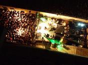 Monti Dauni tour festival