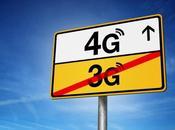 Campania: arrivato 4G+, evoluzioni internet veloce