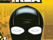 SEGNALAZIONE Killer Ikea Renato Esposito