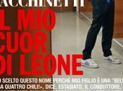 Alessia Marcuzzi sfoga contro Facchinetti