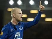 Everton-Lille 3-0: macchina Martinez all'ora! (Europa League Girone