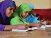 Mogadiscio(Somalia) /Abusi sessuali minori cambio aiuti umanitari