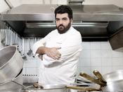 stagione Cucine incubo, Cielo torna Chef Cannavacciulo