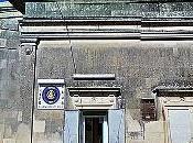 """GRAVE urgente Rischio abbattimento soprannominato """"Palazzo della Cultura"""" Castrignano Greci"""