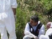 Agguato cava Coreno Uccisi Amilcare Pino Mattei ferito