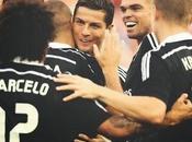 Calcio Estero, apre oggi week-end vedrà campo Liverpool-Chelsea PSG-O.Marsiglia Sports, Sky)