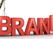 Come trasformare viaggiatore co-creatore brand