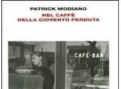 """""""Nel caffè della gioventù perduta"""" Patrick Modiano: alla ricerca un'esistenza"""