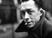 novembre: tormenti Camus