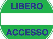 Libero Accesso salvare Scienza