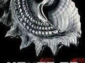 House shells: proiezione Lucca Comics fan-movie Andrea Cavaletto Dylan