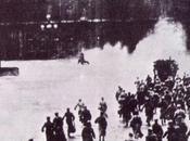 parole povere: perché Rivoluzione d'Ottobre commemora novembre?