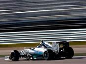 brasile Analisi Prove Libere. Rosberg suona carica