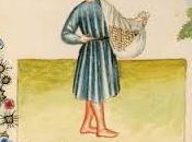 Alla scoperta riso, inseparabile compagno dell'uomo (parte caso italiano).