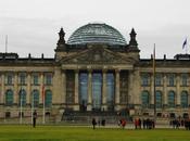 Top5 Berlino