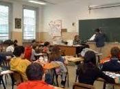 Siracusa: domani riaprono scuole