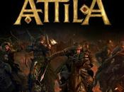 Total War: Attila, nuovo trailer White Horse