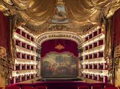 MILANO. Primo studio sugli effetti maltempo sulle tavole degli italiani presentato oggi alla Giornata Ringraziamento.