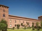 PAVIA. gennaio viaggio nell'arte guidati Gauguin Nabis alle Scuderie Castello Pavia.