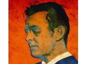 Speciale Letteratura Italoamericana: sopra ogni sospetto James Grippando