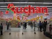 Auchan: giorni, novembre offerte sconti degustazioni Pompei, Giugliano, Mugnano, Argine