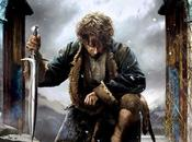 Hobbit: Battaglia Delle Cinque Armate Trailer Finale Italiano