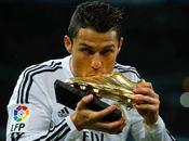 Real Madrid-Rayo Vallecano 5-1, solito festival Bernabeu; Ancelotti